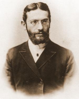 Resultado de imagen para Siegbert Tarrasch